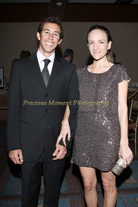 IMG_9788 Reggie Moralejo & Maria Laura Rodriguez