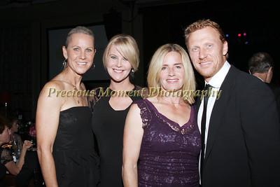 IMG_9904 Rennae Stubbs,Maeve Quinlan,Elisabeth Shue,Kevin