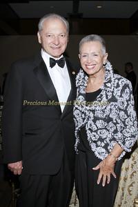 IMG_9823 Richard & Carole Siemens