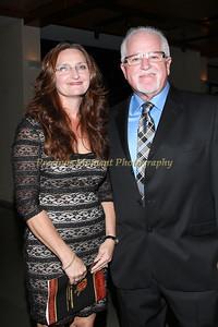 IMG_9790 Gina & Dave Edwards