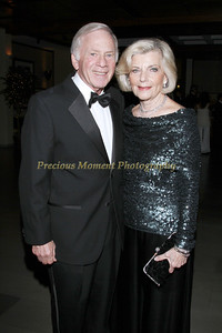 IMG_9819 Marty & Marsha Goldscher