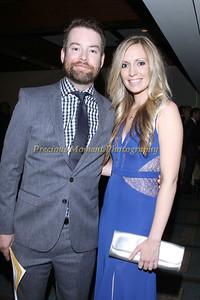 IMG_9804 David Cook & Rachel Stump