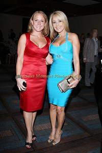 IMG_9826 Heather Miller & Ana Vento