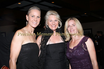 IMG_9858 Rennae Stubbs, Eve Short & Elisabeth Shue