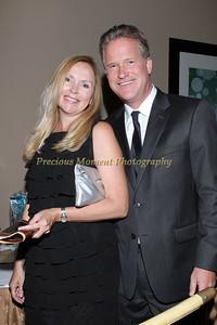 IMG_9836 Karen & Steve Weagle