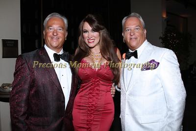 IMG_9851 Mark Harris, Patricia Delinois,Matthew Harris