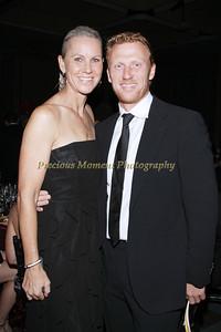 IMG_9901 Rennae Stubbs & Kevin McKidd