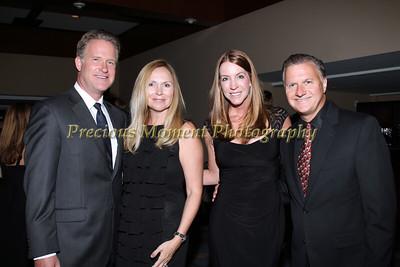 IMG_9841 Steve & Karen Weagle, Sally Sevareid, Mo Foster