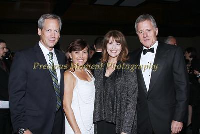 IMG_9834 Bart & Margaret Collins, Tami Starr & Gary Tolma