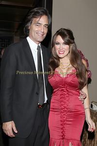 IMG_9853 Marc Brumer & Patricia Delinois