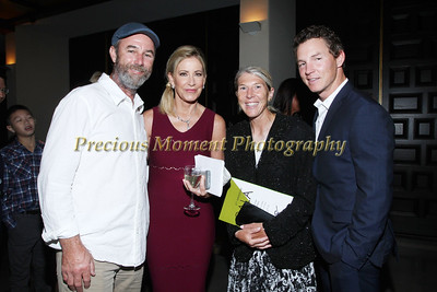 Chris Evert/Raymond James 27th Anniversary Pro Celebrity Charity Tennis Gala
