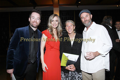 Chris Evert/Raymond James 27th Anniversary Pro Celebrity Charity Tennis Gala