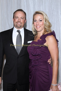 IMG_2438 Scott Champagne & Colleen McCrory