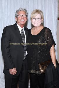 IMG_2449 Mark and Sharon Baron