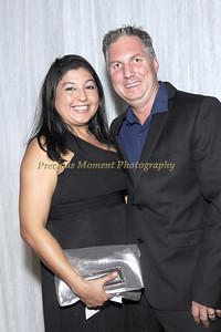 IMG_2388 Kim Borza & Jesse Levine