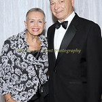 IMG_2435 Carole & Richard Siemans
