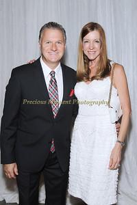 IMG_2393 Mo Foster & Sally Sevareid