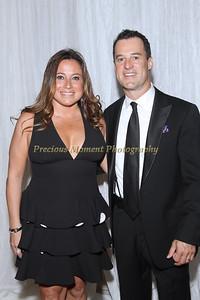 IMG_2439 Wilma & Jim Kaufman