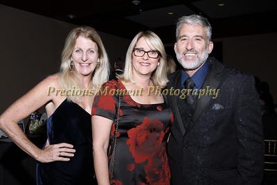 IMG_0180 Trish Saffer,Monica Mayotte & Neil Saffer