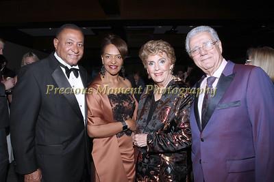 IMG_0194 Joe Gibbons, Ava Parker,Yvonne Boice & Al Zucaro