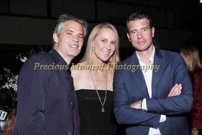 IMG_0239 Timothy Olyphant, Rennae Stubbs & Scott Foley