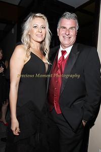 IMG_0183 L Margit Lembit & Bill Marshall