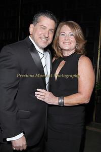 IMG_0108 Larry & Kari Podwill