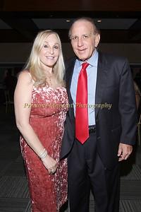IMG_0120 Judi & Craig Donoff