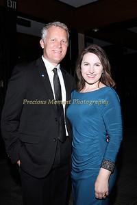 IMG_0131 Michael & Jennifer Olsen
