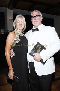 IMG_0135 Cathy & Peter Schorr