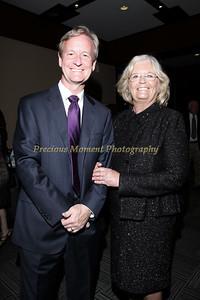 IMG_0169 Steve & Kathy Doocy