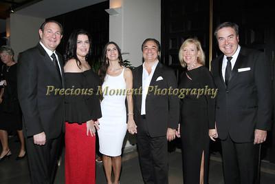 IMG_0147 Ralph & Linda Behmoires,Gina Santasuosso, Dr Anthony Dardano,Judi & Mark Larkin