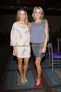 IMG_0937 Erica Kline & Channon Champ