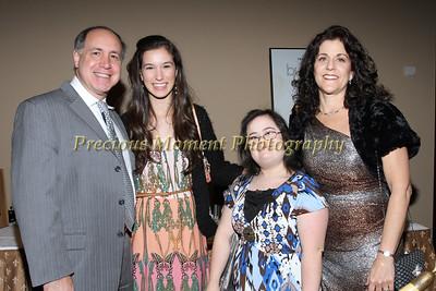 IMG_0934 Fred, Brea,Christine & Sandra Meltzer