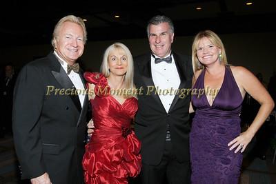IMG_0964 Don & Cindy O'Fee & Shelly & Bill Marshall