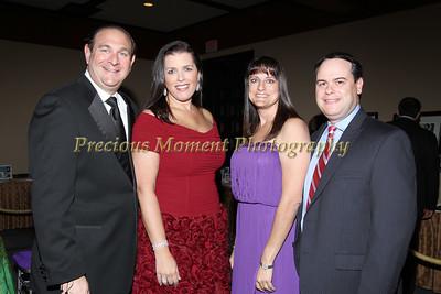 IMG_0951 Ralph & Linda Behmoiras,Melissa & Drew Grossman