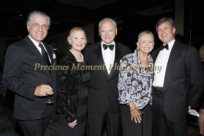 IMG_1061 William & Monique Matheson,Richard & CaroleSiemans,Jim Spooner