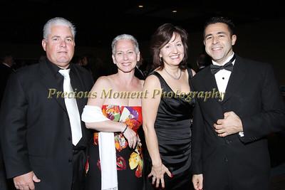 IMG_0970 Danny & Robin Bell,Lucinda St Laurent,John Bonani
