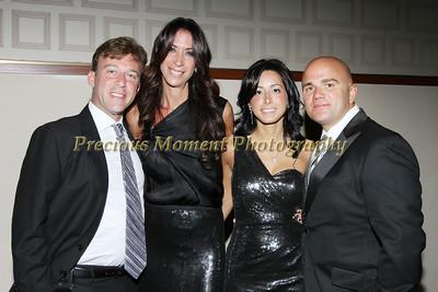 IMG_0958 David & Randi Winter,Maria Barberi & Nick Rentas