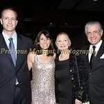 IMG_1064 Bob & Lisa Siemans,Monique & William Matheson