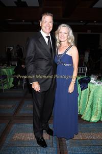 IMG_0945 Richard & Donna Schuller