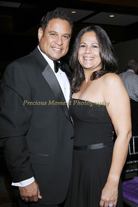 IMG_1084 Carlo & Elvira Payamps