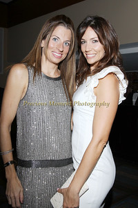 IMG_1097 Jennifer Blacklock & Mary Evert