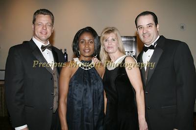 IMG_0098 Paul & Donna Keenan,Janet & Bill Negron