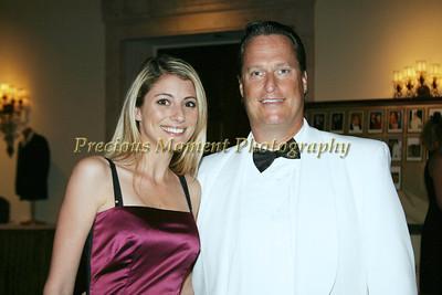 IMG_0075 Courtney Farro & James Coath