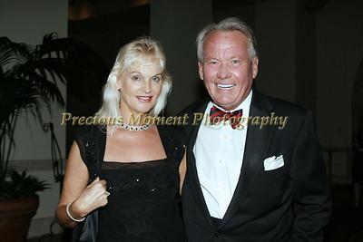 IMG_0077 Janet Keasley & Jim Vandergrift