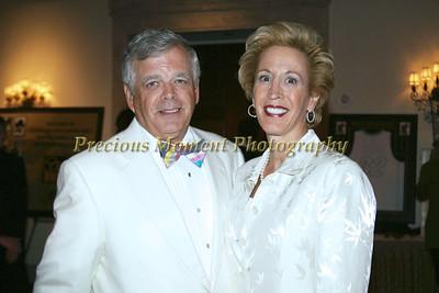 IMG_0087 Paul & Amy Kochis