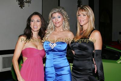 IMG_0119 Debbie Milberry,Darlene Ghanem & Tali Isreal