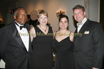 IMG_0090 P B Blackshear,Tina Nyp,Michelle & Rob Myrick