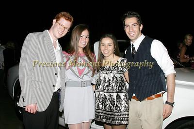 IMG_6525 Wyatt Koch & Jessica Koussevitzky,Andrezza Souza & Andrew Koussevitzky